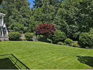 Photo 19: 3001 ALBION Drive in Coquitlam: Canyon Springs House for sale : MLS®# V1075629