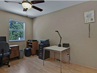 Photo 15: 3001 ALBION Drive in Coquitlam: Canyon Springs House for sale : MLS®# V1075629