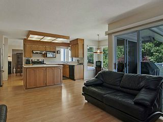 Photo 6: 3001 ALBION Drive in Coquitlam: Canyon Springs House for sale : MLS®# V1075629