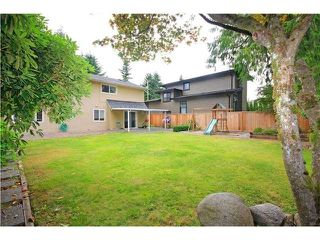 Photo 16: 1067 Belvedere Dr in : Canyon Heights NV House for sale (North Vancouver)  : MLS®# V1077196