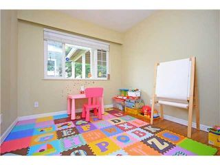 Photo 13: 1067 Belvedere Dr in : Canyon Heights NV House for sale (North Vancouver)  : MLS®# V1077196