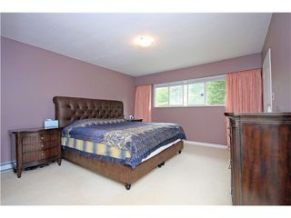Photo 9: 1067 Belvedere Dr in : Canyon Heights NV House for sale (North Vancouver)  : MLS®# V1077196