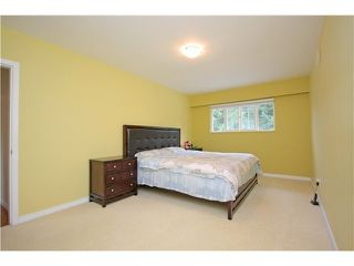 Photo 10: 1067 Belvedere Dr in : Canyon Heights NV House for sale (North Vancouver)  : MLS®# V1077196