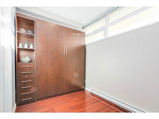 Photo 7: 506 2055 Yukon Street in Vancouver: Condo for sale : MLS®# V1100779