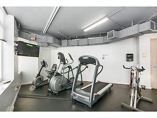 Photo 14: 506 2055 Yukon Street in Vancouver: Condo for sale : MLS®# V1100779