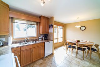 Photo 5: 281 Stradford Street in : Crestview Single Family Detached for sale
