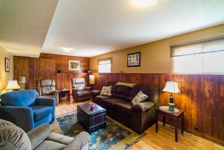 Photo 13: 281 Stradford Street in : Crestview Single Family Detached for sale