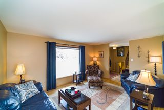 Photo 4: 281 Stradford Street in : Crestview Single Family Detached for sale