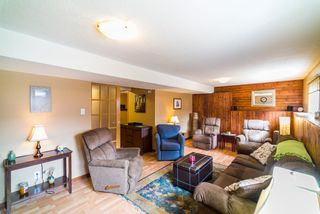 Photo 16: 281 Stradford Street in : Crestview Single Family Detached for sale