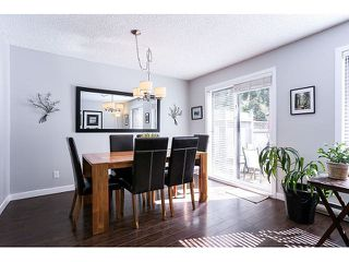 Photo 8: 898 CUNNINGHAM LN in Port Moody: North Shore Pt Moody Condo for sale : MLS®# V1116734