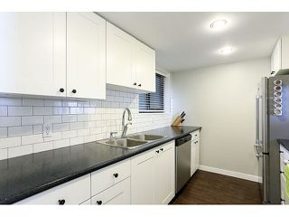 Photo 4: 898 CUNNINGHAM LN in Port Moody: North Shore Pt Moody Condo for sale : MLS®# V1116734