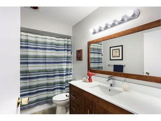 Photo 15: 898 CUNNINGHAM LN in Port Moody: North Shore Pt Moody Condo for sale : MLS®# V1116734