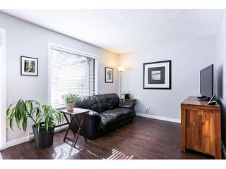 Photo 6: 898 CUNNINGHAM LN in Port Moody: North Shore Pt Moody Condo for sale : MLS®# V1116734