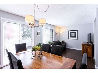 Photo 9: 898 CUNNINGHAM LN in Port Moody: North Shore Pt Moody Condo for sale : MLS®# V1116734