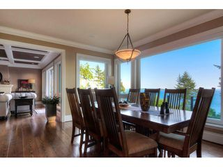 Photo 5: 12990 13TH AV in Surrey: Crescent Bch Ocean Pk. House for sale (South Surrey White Rock)  : MLS®# F1440679