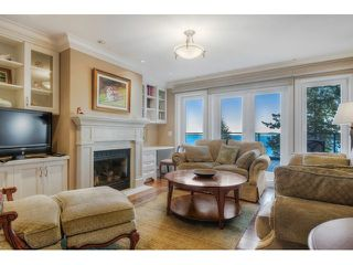 Photo 14: 12990 13TH AV in Surrey: Crescent Bch Ocean Pk. House for sale (South Surrey White Rock)  : MLS®# F1440679