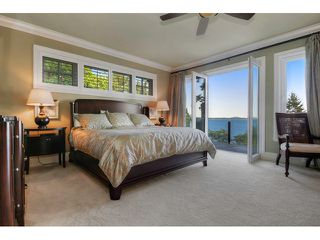 Photo 8: 12990 13TH AV in Surrey: Crescent Bch Ocean Pk. House for sale (South Surrey White Rock)  : MLS®# F1440679