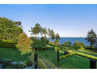 Photo 6: 12990 13TH AV in Surrey: Crescent Bch Ocean Pk. House for sale (South Surrey White Rock)  : MLS®# F1440679