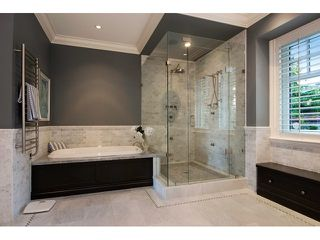 Photo 10: 12990 13TH AV in Surrey: Crescent Bch Ocean Pk. House for sale (South Surrey White Rock)  : MLS®# F1440679