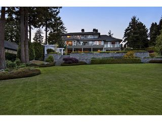 Photo 20: 12990 13TH AV in Surrey: Crescent Bch Ocean Pk. House for sale (South Surrey White Rock)  : MLS®# F1440679
