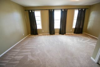 Photo 7: 7921 88 Avenue in Fort St. John: House 1/2 Duplex for sale