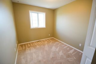 Photo 8: 7921 88 Avenue in Fort St. John: House 1/2 Duplex for sale