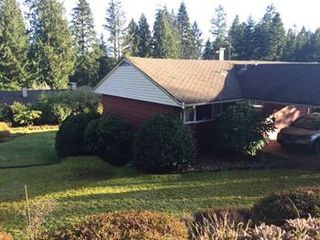 Photo 12: 604 KENWOOD ROAD in West Vancouver: British Properties House for sale : MLS®# R2032411