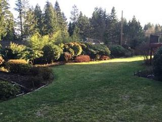 Photo 7: 604 KENWOOD ROAD in West Vancouver: British Properties House for sale : MLS®# R2032411