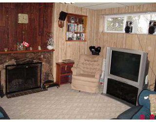 """Photo 7: 14894 GLEN AVON Drive in Surrey: Bolivar Heights House for sale in """"Birdland"""" (North Surrey)  : MLS®# F2625156"""
