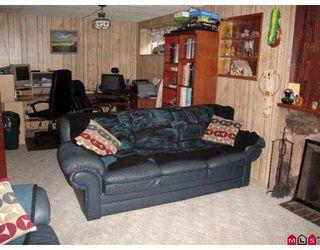 """Photo 8: 14894 GLEN AVON Drive in Surrey: Bolivar Heights House for sale in """"Birdland"""" (North Surrey)  : MLS®# F2625156"""