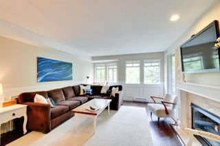 Photo 8: 209 6735 STATION HILL COURT in Burnaby: South Slope Condo for sale (Burnaby South)  : MLS®# R2094454