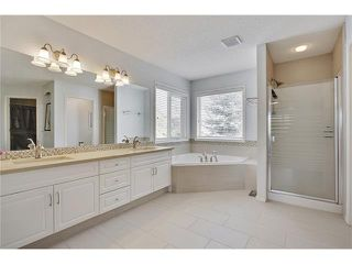 Photo 13: 110 Panorama Hills CI NW in Calgary: Panorama Hills House for sale : MLS®# C4063473