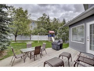 Photo 16: 110 Panorama Hills CI NW in Calgary: Panorama Hills House for sale : MLS®# C4063473