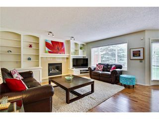 Photo 6: 110 Panorama Hills CI NW in Calgary: Panorama Hills House for sale : MLS®# C4063473