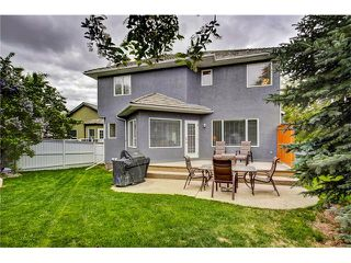 Photo 21: 110 Panorama Hills CI NW in Calgary: Panorama Hills House for sale : MLS®# C4063473