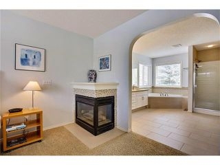 Photo 12: 110 Panorama Hills CI NW in Calgary: Panorama Hills House for sale : MLS®# C4063473