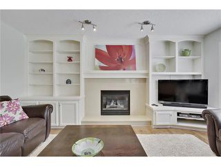 Photo 9: 110 Panorama Hills CI NW in Calgary: Panorama Hills House for sale : MLS®# C4063473
