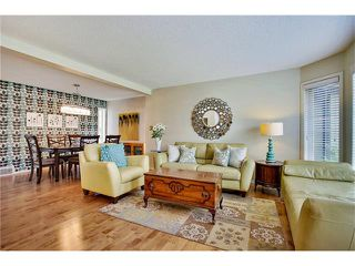 Photo 4: 110 Panorama Hills CI NW in Calgary: Panorama Hills House for sale : MLS®# C4063473