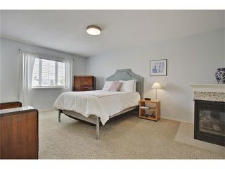 Photo 11: 110 Panorama Hills CI NW in Calgary: Panorama Hills House for sale : MLS®# C4063473
