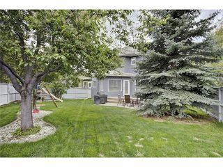 Photo 18: 110 Panorama Hills CI NW in Calgary: Panorama Hills House for sale : MLS®# C4063473