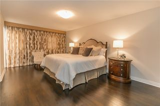 Photo 3: 7 Daniel Crt in Markham: Markham Village Freehold for sale : MLS®# N3578772
