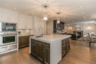 Photo 15: 7 Daniel Crt in Markham: Markham Village Freehold for sale : MLS®# N3578772