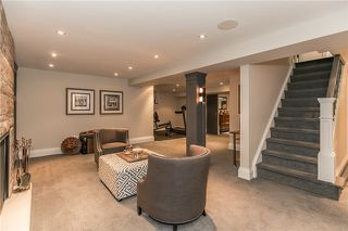 Photo 7: 7 Daniel Crt in Markham: Markham Village Freehold for sale : MLS®# N3578772