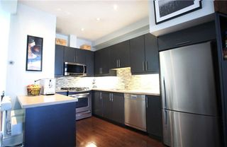 Photo 3: 200 Annette St Unit #7 in Toronto: High Park North Condo for sale (Toronto W02)  : MLS®# W3760047