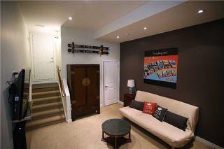 Photo 5: 200 Annette St Unit #7 in Toronto: High Park North Condo for sale (Toronto W02)  : MLS®# W3760047