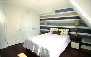 Photo 7: 200 Annette St Unit #7 in Toronto: High Park North Condo for sale (Toronto W02)  : MLS®# W3760047