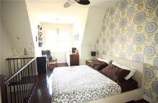 Photo 6: 200 Annette St Unit #7 in Toronto: High Park North Condo for sale (Toronto W02)  : MLS®# W3760047