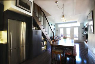 Photo 4: 200 Annette St Unit #7 in Toronto: High Park North Condo for sale (Toronto W02)  : MLS®# W3760047