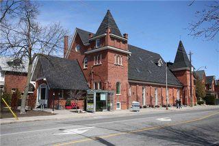 Photo 1: 200 Annette St Unit #7 in Toronto: High Park North Condo for sale (Toronto W02)  : MLS®# W3760047
