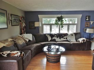 Photo 6: 10902 McGrath Rd in Rosedale: Rosedale Popkum House for sale : MLS®# R2227462
